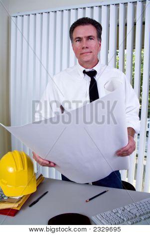 Designer Planner