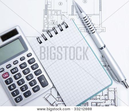 House Scheme
