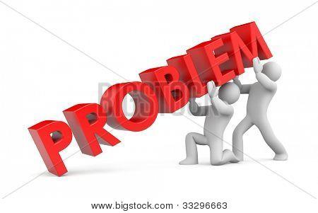 Solucionar el problema. Imagen contiene el trazado de recorte