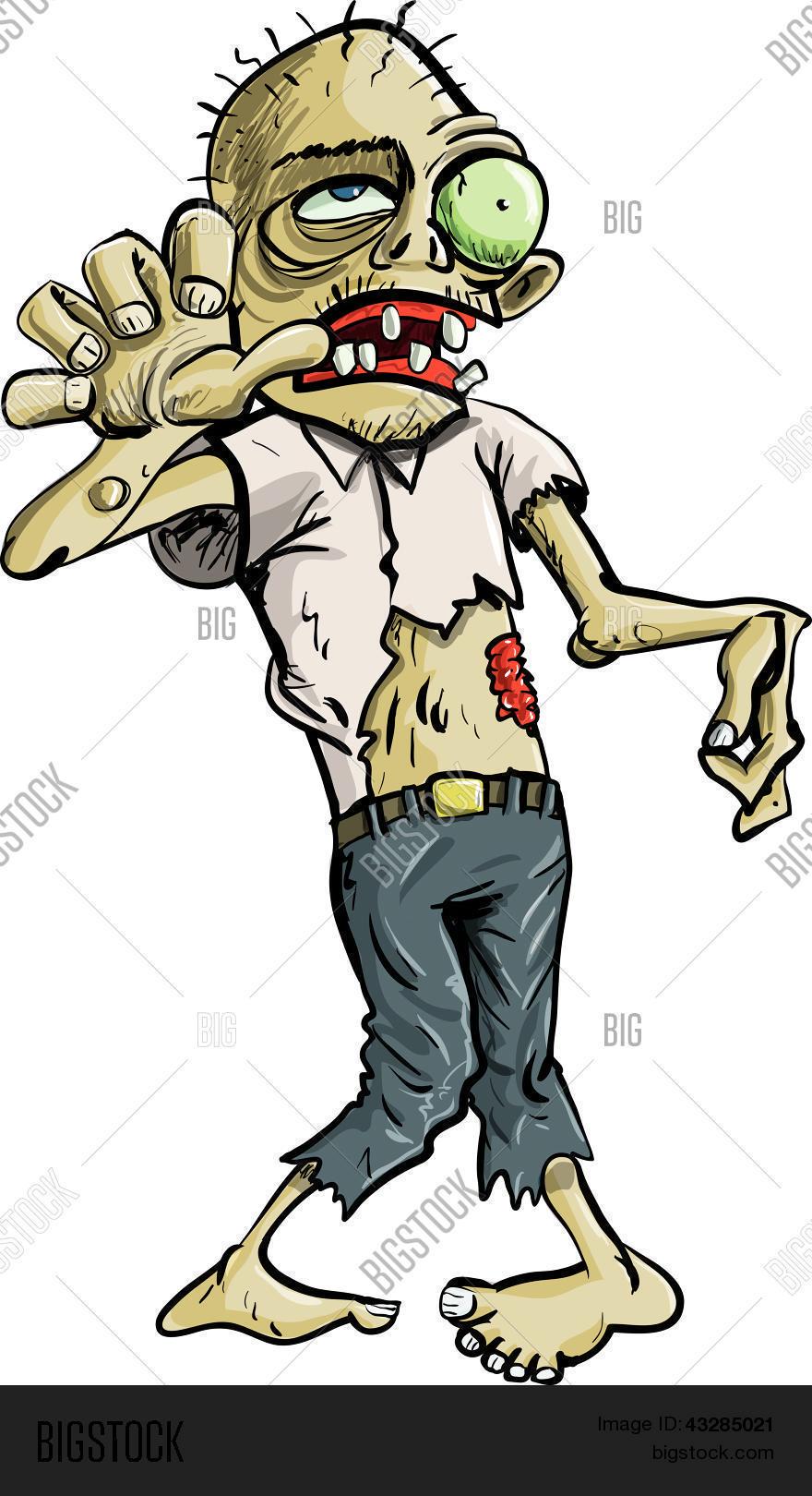Cartoon zombi sax porn galleries