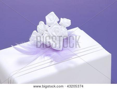 Women's Or Wedding Gift