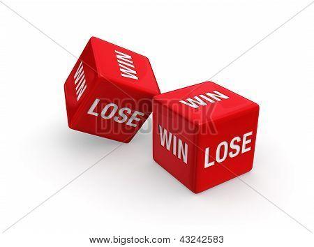 Win Or Lose?