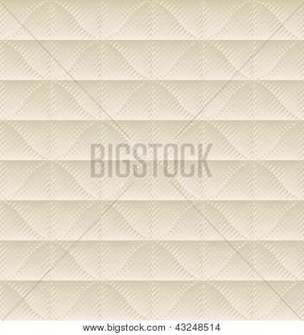 Pattern Seamless