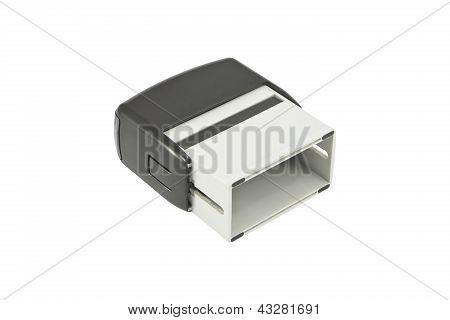 Hand Stamper