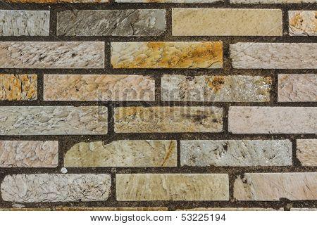 Texture Flagstones.