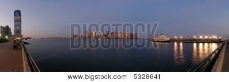 NY-Panorama