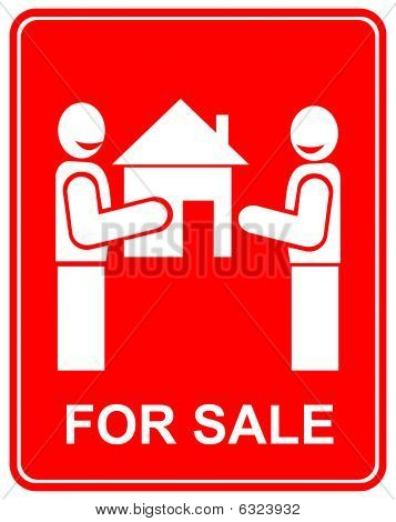 House For Sale - real estate