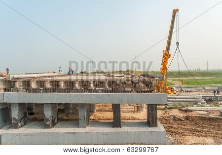 Bridge construction for outcome of Tobolsk path