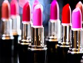 picture of makeover  - Lipstick - JPG