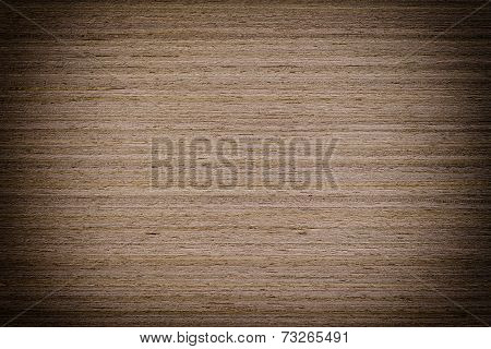 Wood Texture Sandalwood