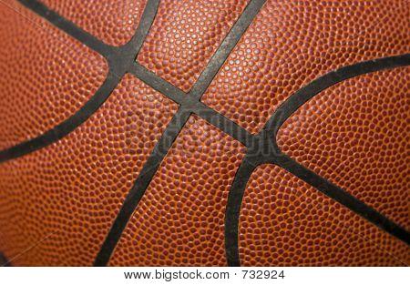 Basketball Skin