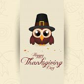 foto of special day  - Abstract thanksgiving day background with some special objects - JPG