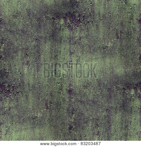 attrition seamless texture of old stone wall crack background wa