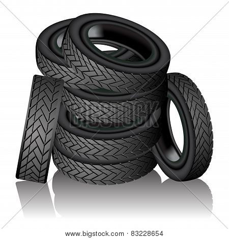 Tires.eps