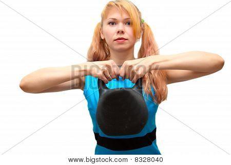 Heavy Sports