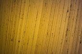stock photo of lamp shade  - Close up paper lamp texture  - JPG