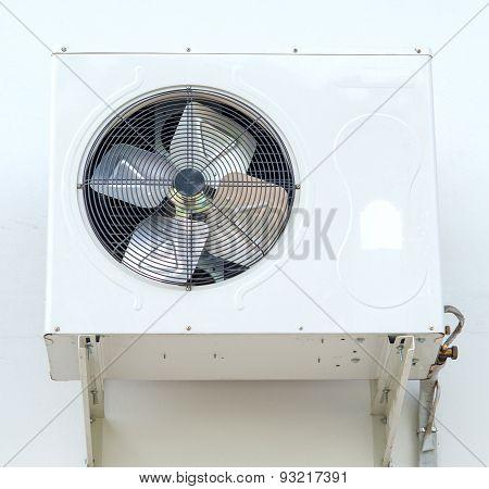 air conditione compresso