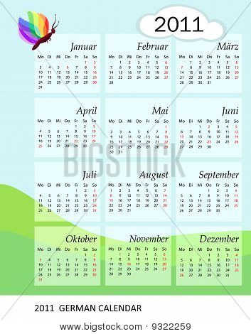 calendar for 2011 with bank holidays. 2011 calendar with ank
