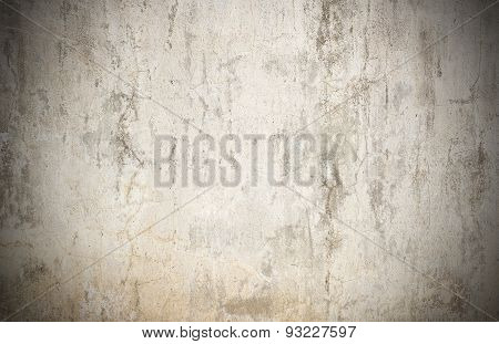 Old Grunge Textures And Backgrounds