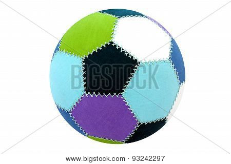 Ball Decorative