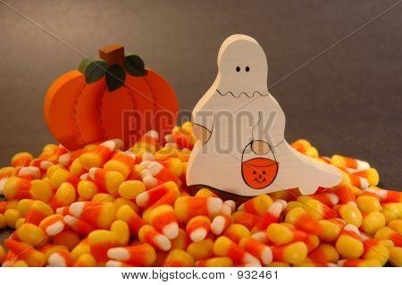 Halloweencutouts