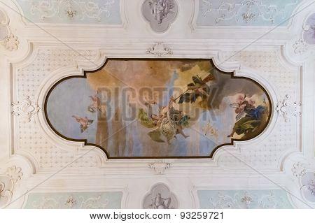 The Fresco