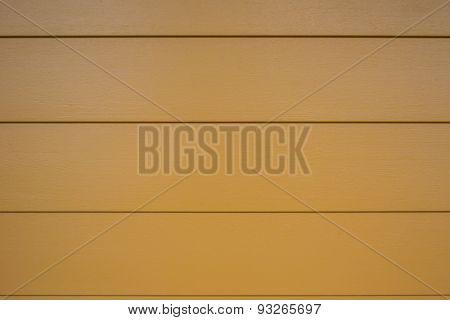 Hardee Plank Siding