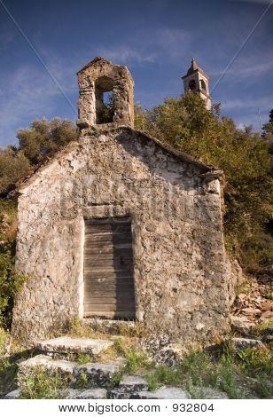Villagemontenegro2