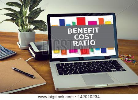Benefit Cost Ratio