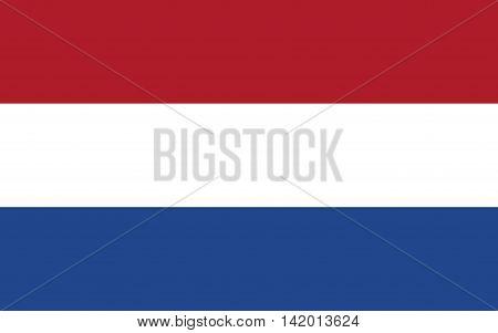 Flag of the Netherlands netherlands, flag, dutch, remembrance, symbol, celebrate, celebration, freedom, illustration