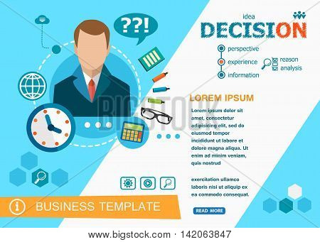 Decision Design Concepts Of Words Learning And Training.