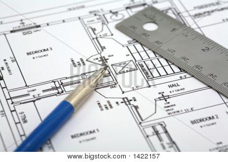 Building Business Plan