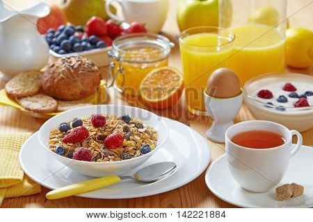 Breakfast service. Special breakfast. Breakfast private. Morning energy. Speciality breakfast. Breakfast menu.