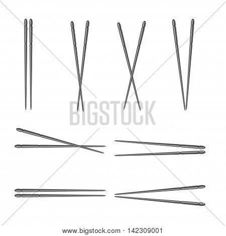 Chopsticks0