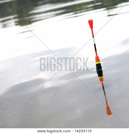 Fishing Float Or Bobber