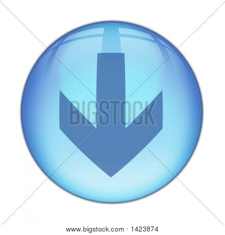 Orb_Download