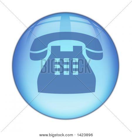 Orb_Phone