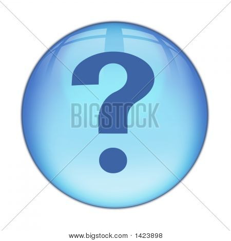 Orb_Question