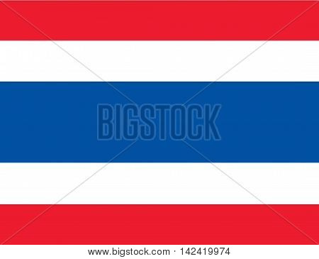 Thaiflag5-01.eps