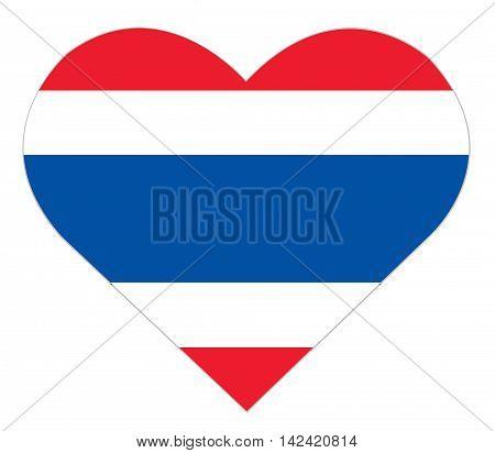 Thaiflag8-01.eps