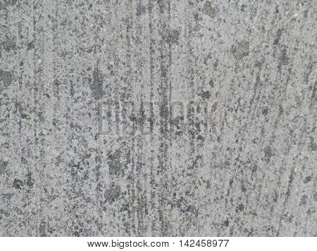 spotted lined concrete cement grunge texture bump map