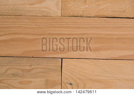 Wood background texture detail