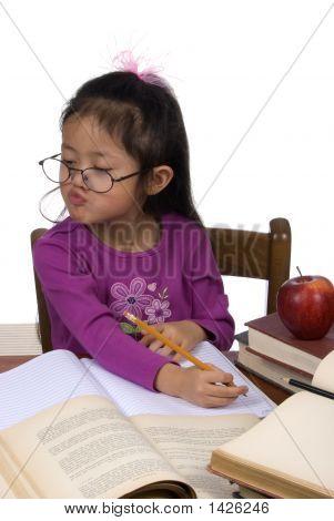 Education Series 021
