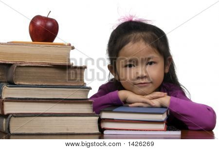 Education Series 023