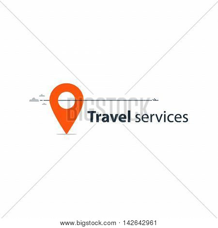 Travel_11.eps