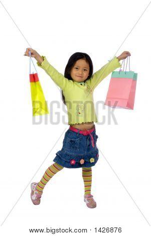 Shopping 003