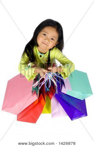 Shopping 001