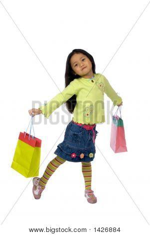 Shopping 004