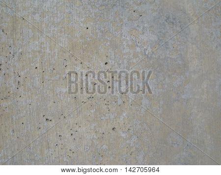 fine grain grunge grim texture bump map