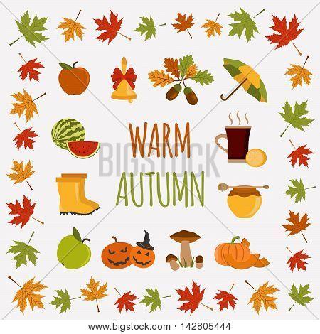 Autumn Icon_6